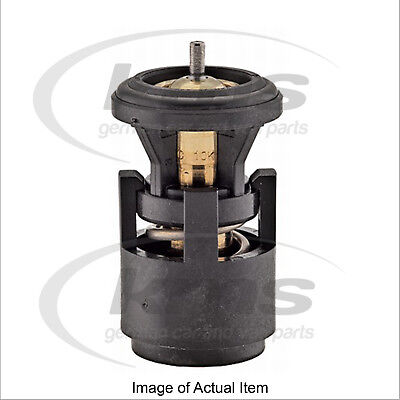New Genuine HELLA Antifreeze Coolant Thermostat  8MT 354 775-251 Top German Qual