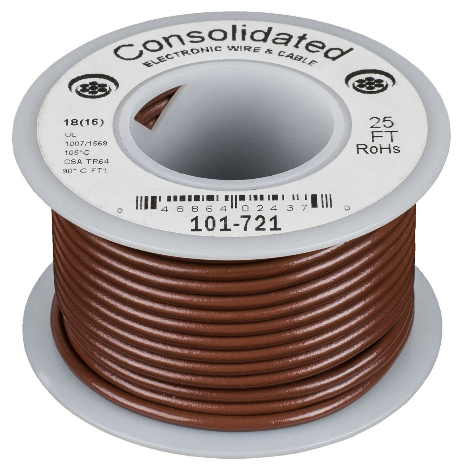 Enchanting Consolidated Wire And Cable Pictures - Wiring Diagram ...