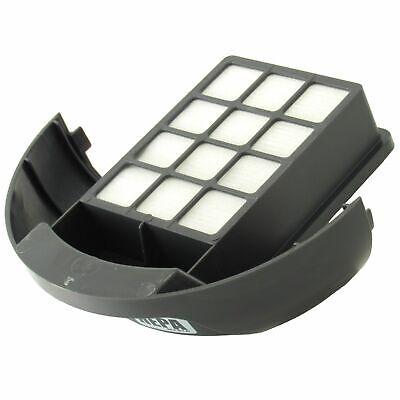 Genuine Whole House Elite Rewind Bagless HEPA Exhaust Filter Hoover 411018001