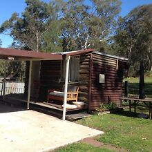 Overnight or short term accomodation For horse and rider Morisset Morisset Lake Macquarie Area Preview
