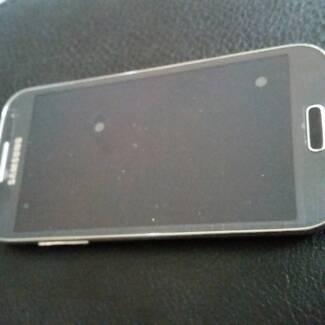 Samsung Galaxy S4 mini Osborne Park Stirling Area Preview
