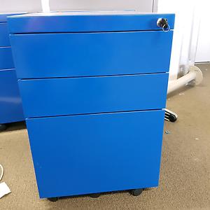 File cabinet for sale Croydon Burwood Area Preview