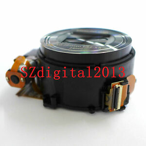 lens zoom unit for samsung wb250f wb250 digital camera