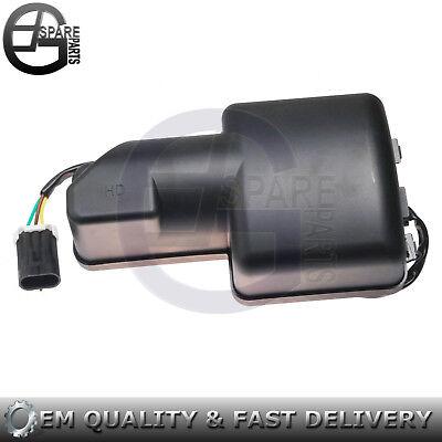 Wiper Motor For Bobcat Skid Steer 341 430 435 751 753 763 773 863 Blade Glass