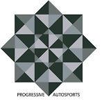 progressive-autosports