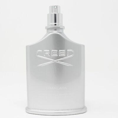 Creed Himalaya Eau De Parfum Spray 3.33 oz New Tester