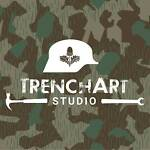 Trench Art Studio