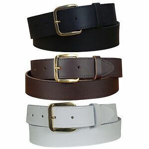 Find great deals on eBay for size 28 belt. Shop with confidence.