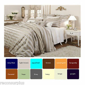 1800-THREAD-COUNT-4-PIECE-BED-SHEET-SET-EGYPTIAN-COTTON-QUALITY-All-Colors-Sizes