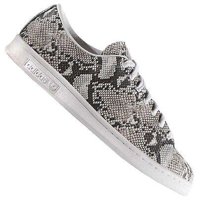 Adidas Originals x Hyke Stan Smith Men's Sneakers AOH001 Snake Ltokio B26098