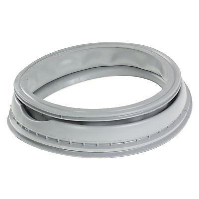 Washing Machine Door Seal Rubber Gasket For Bosch Maxx