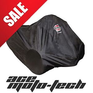 ★ Special ★ Can-Am Spyder Dowco Guardian Waterproof Cover ★