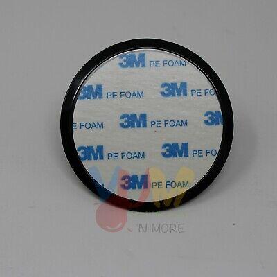 Garmin Nuvi TomTom Magellan GPS Adhesive Dash Dashboard Suction Mount Disc 70mm