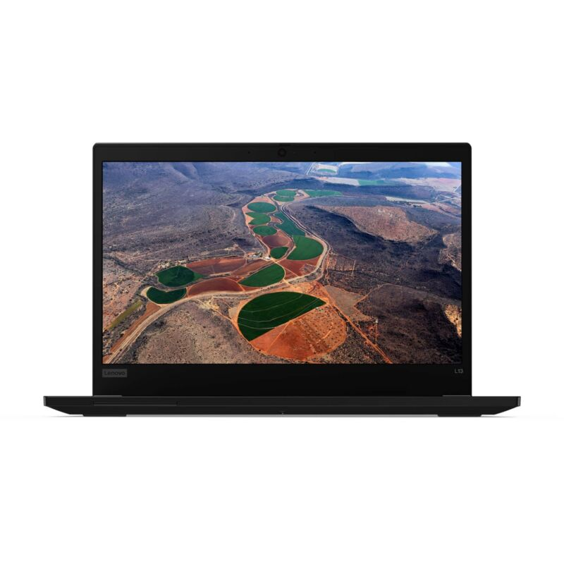 Lenovo-ThinkPad-L13-Laptop-13.3-FHD-IPS-250-nits-i7-10510U--UHD-Graphics