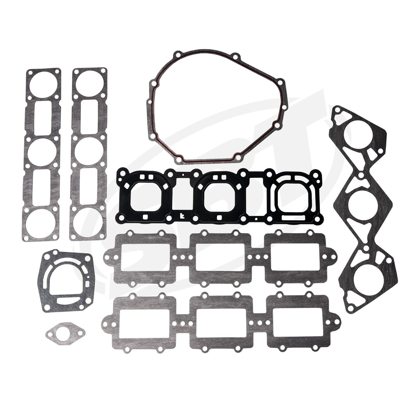Yamaha Installation Gasket Kit 1200 Non PV GP1200 XL1200 SUV 97 98 2000 2001 02