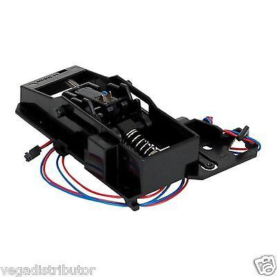 Toner Sensor Hp Laserjet P4015tn P4015n P4015dn P4014n P4...