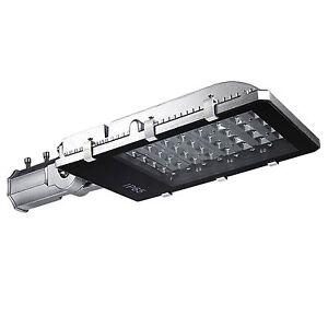 LED Straßenleuchte, 48W