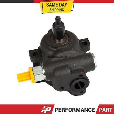 Power Steering Pump 20-268 for 2003-2007 Dodge Ram OHV 6.7L 5.7L 5.9L
