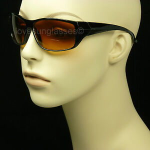 HD-BIFOCAL-READING-VISION-SUN-GLASSES-TINTED-LENS-DRIVE-STRENGTH-POWER-MP53