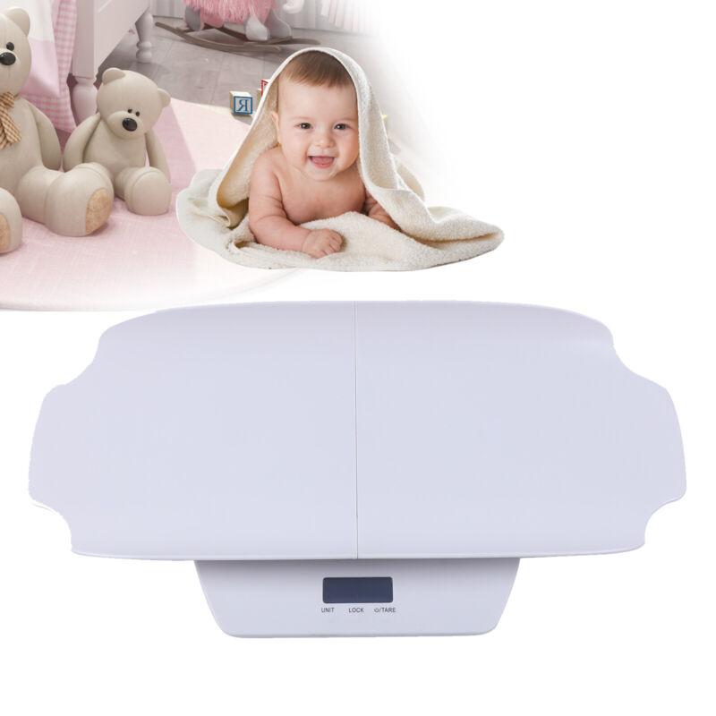 Multi-Function Split Electronic Infant Pet Children Digital Weight Scale 100Kg