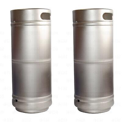 Empty Kegs Stainless Steel Beer Keg 2