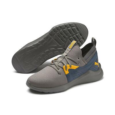 PUMA Emergence Hex Men's Training Shoes Men Shoe Running