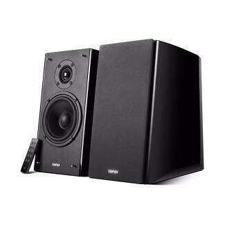 Edifier R2000DB Bluetooth speakers