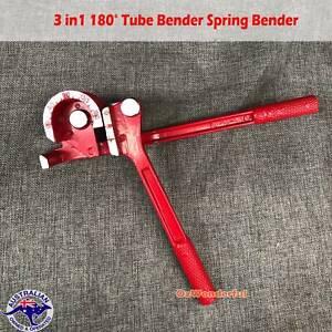 pipe bender | Tools & DIY | Gumtree Australia Free Local