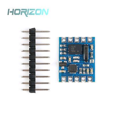 Bno055 9dof Attitude Angle Gyroscope Sensor Module Ahrs Calman Filter Sensor