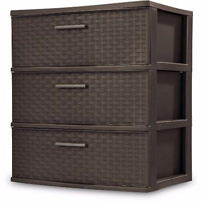 dresser storage plastic cart cabinet