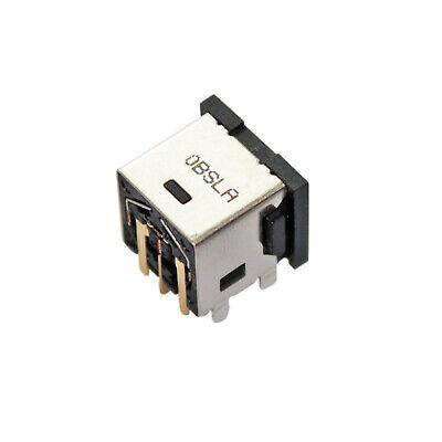 W779M Alienware M17XR1 R2 Indicator Cover PCA Cable Assy Alienhead 8MK45 WKTJ9