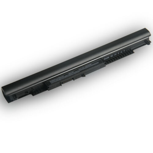 New Laptop Battery for HP Spare 807957-001 807956-001 807612