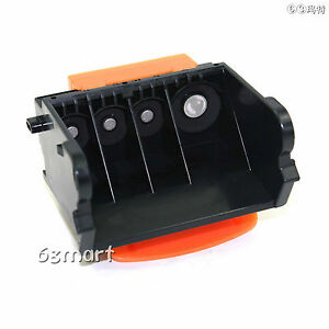 US QY6-0070 Printhead Print Head For Canon Pixma MP510 MP520 MX700 iP3300 iP3500