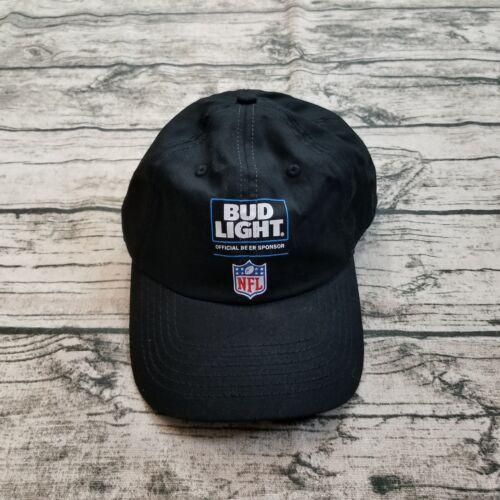 Bud Light NFL Football Men