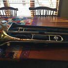 Conn Vintage Trombones