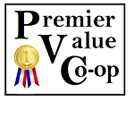 Premier Value Coop
