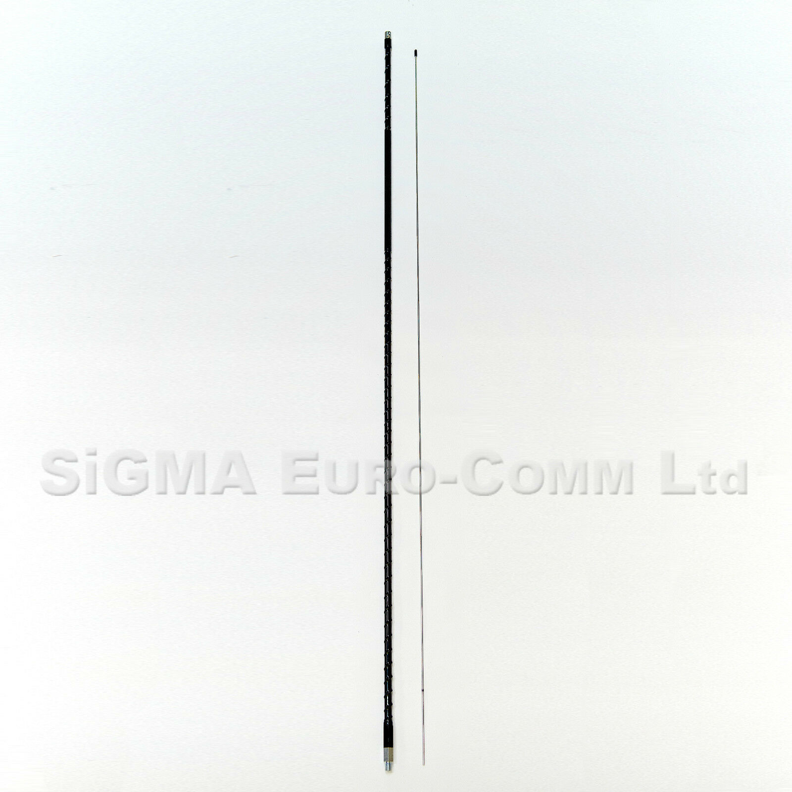 28MHz Mobile Amateur Ham Radio Antenna Diamond HF10CL All Mode 10 Meter