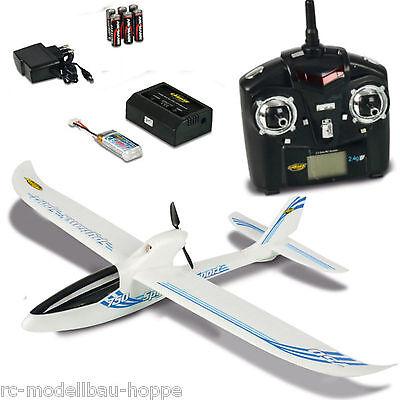Carson Spyhawk Sport 750 2,4 GHz RTF 500505030