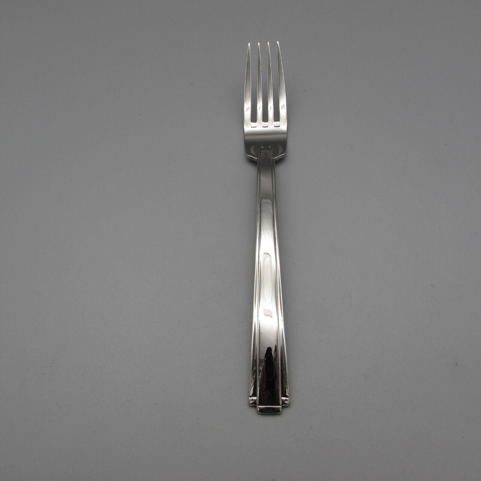 Oneida Stainless GRAND MAJESTY Dinner Fork HEIRLOOM USA