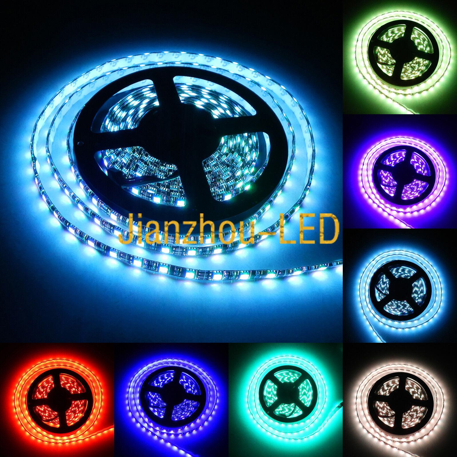 $T2eC16RHJH8E9qSEVnvVBRQy66u3yg~~60_57 Fabelhafte Led Flex Lichtleisten Set Dekorationen