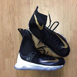 Nike KD 8 Elite sz 10