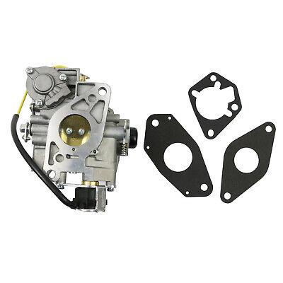 Kohler CH20 Refurbished Carburetor 24 853 32