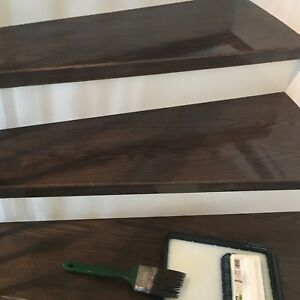 Deal of 2017-Stairs-416-457-4624