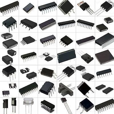 Mitsubishi An7154 Dc 9505 5.5 W Audio Power Amplifier Circuit 11-pin Sip Qty-1