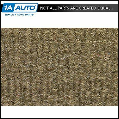 for 97-05 Chevrolet Venture Extended Cargo Area Carpet 9777 Medium Beige