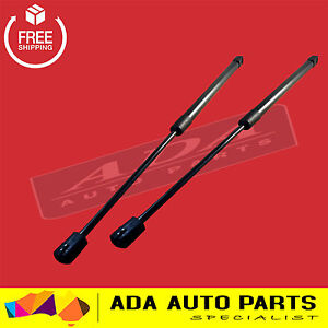 Brand-New-Ford-Falcon-BA-BF-Gas-Bonnet-Strut-Pair