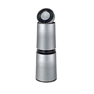LG PuriCare 360º ThinQ AS300DNPA  Air Purifier Air cleaner  (Only 220V/60Hz)