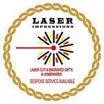 laser-impressions