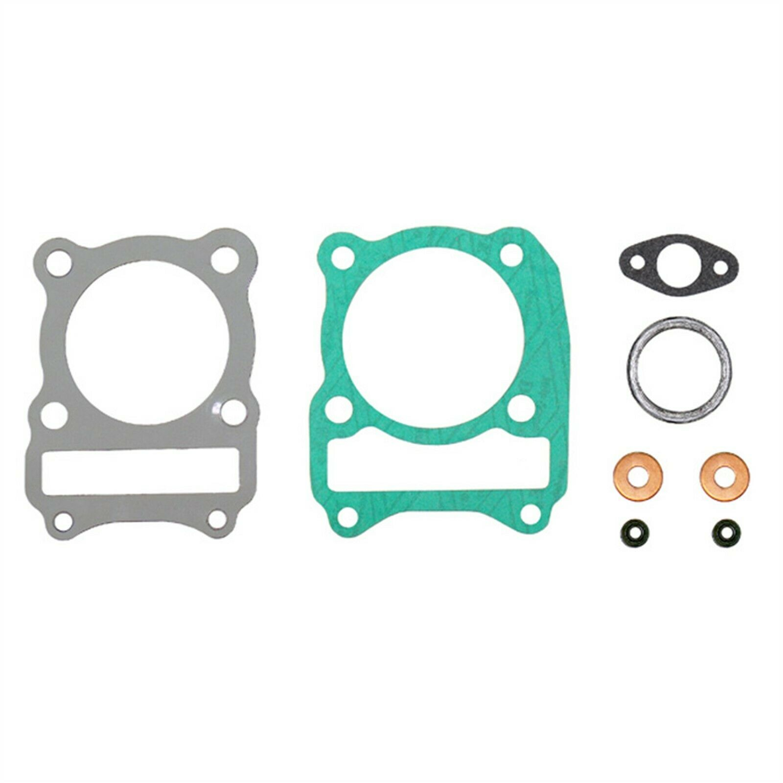Namura NA-20005T Top-End Gasket Kit for 2012-16 Kawasaki KVF300 Brute Force