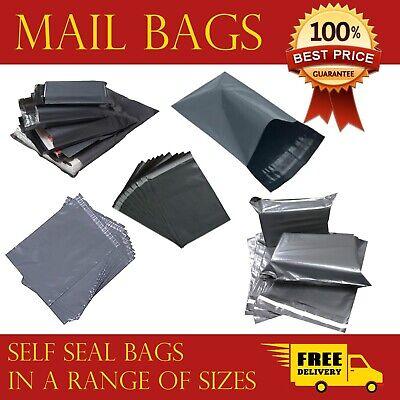 50 Bags - 10